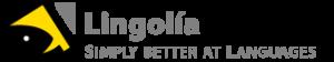 lingolia_logo_en