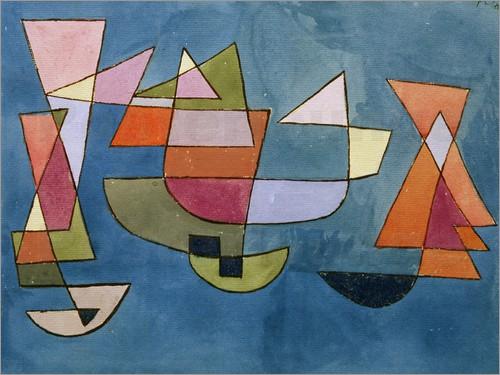 paul-klee-segelschiffe-158869