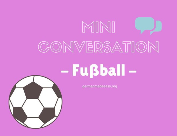 germanconversationsoccer